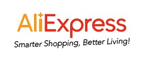 Up to 60% OFF on Costumes, Dresses, Outfits & accessories - Кулебаки